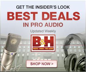 Pro-Audio.jpg