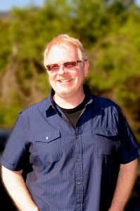 Wayne-Henderson-profile-pic-199x300.jpg