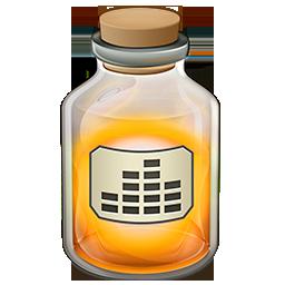 audiohijack3-icon@2x.png