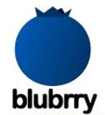 blubrry-logo-trans-1.jpg