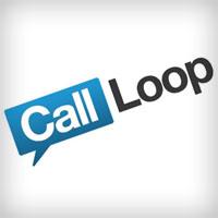 callloop6.jpg