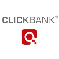 clickbanklogo.jpg