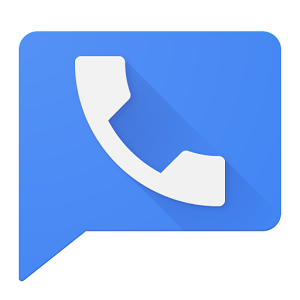googlevoicemail.png