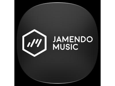 jamendo_4.png