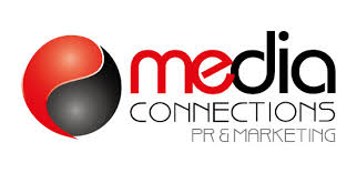 mediaconnections.jpg
