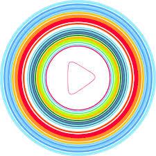 melodyloops.jpg
