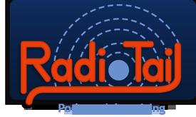radiotail.png