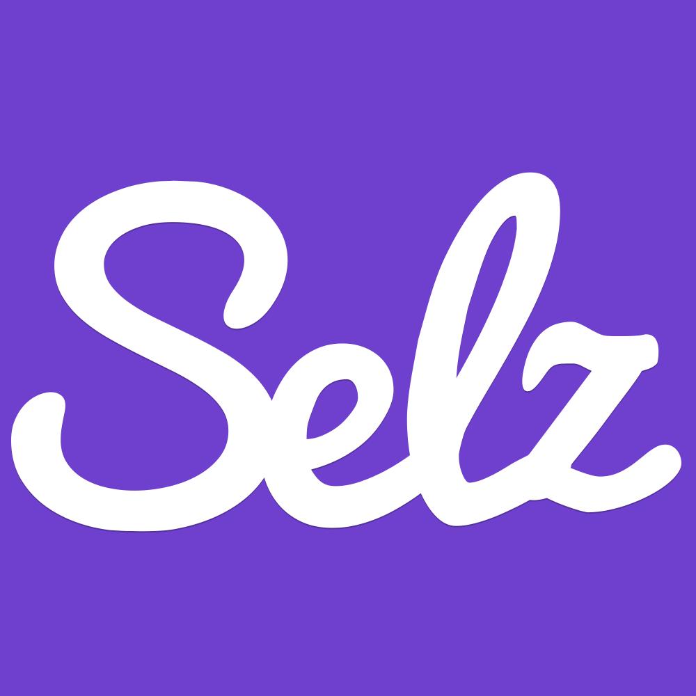selz_white_purple.png