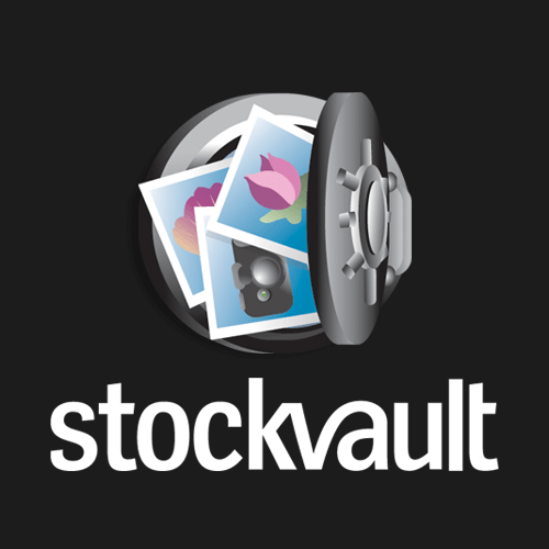 stockvault.png