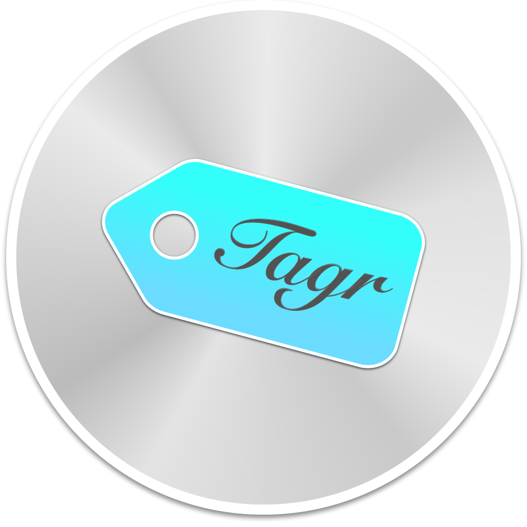 tagr.png
