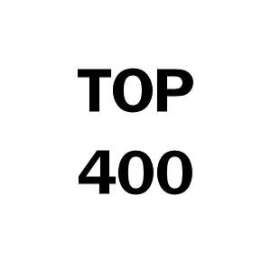 top400.png