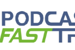 podcastfasttrack
