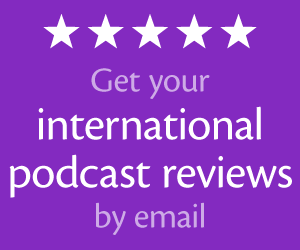 My-Podcast-Reviews-300x250.png