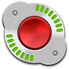 callrecorder.jpg