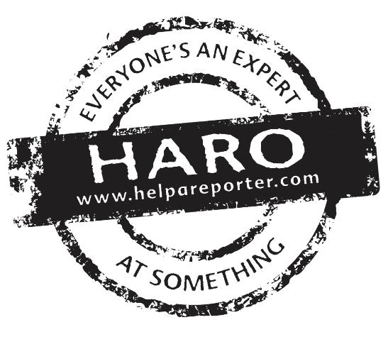 haro_logo.jpg