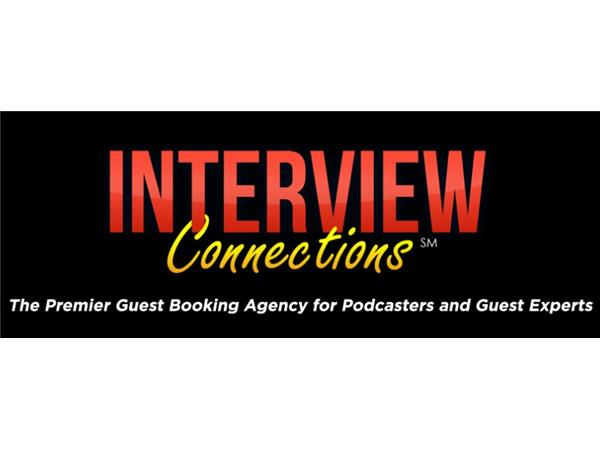 interviewconnectionsl.jpg