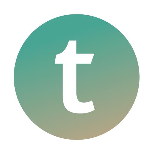logo-teachable.png