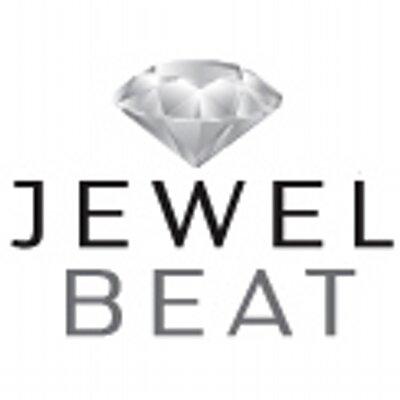 logo_jewelbeat_twitter_new_400x400.jpg