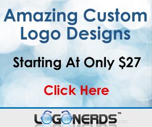 logonerds.jpg