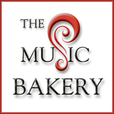 musicbakery.jpg