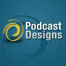 podcastdesgins.jpg