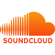 soundcloud_logo_0.png