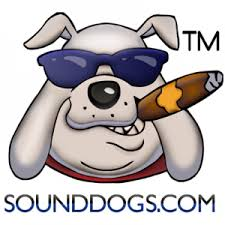 sounddogs.jpg