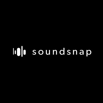 soundsnap.png