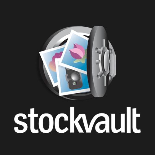 stockvault.png