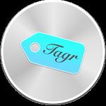 fallback-no-image-118