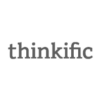 thinkific-squarelogo-1478543600896.png