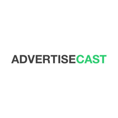 advertisecast_orig-400.jpg