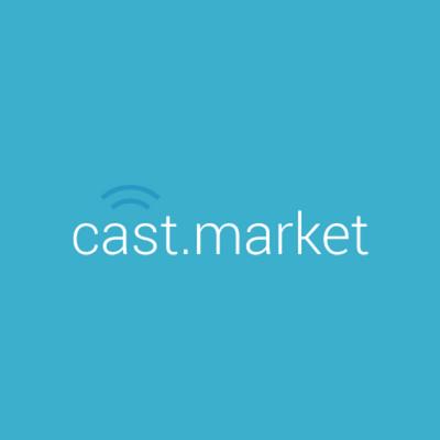 castmarket2.png