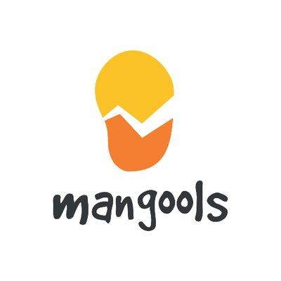 mangools.jpg