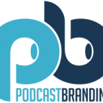 Podcast Branding.co