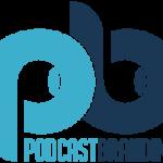Podcast Branding.co